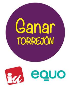 logo_ganar_torrejom_ok