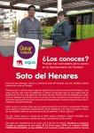 candidatos_07