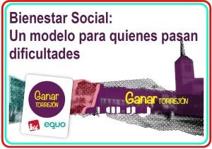 imagen_programa_bienestar_social