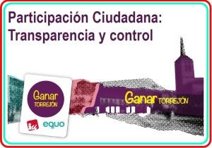 imagen_programa_participacion_ciudadana
