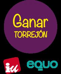 logo_ganar_torrejon_23