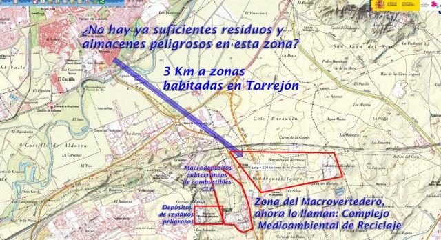 mapa_vertedero_loeches